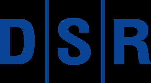 DSR Corp