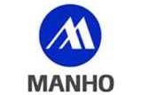 Manho Rope & Wire Ltd