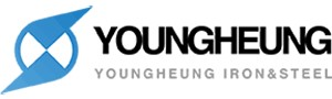 Youngheung
